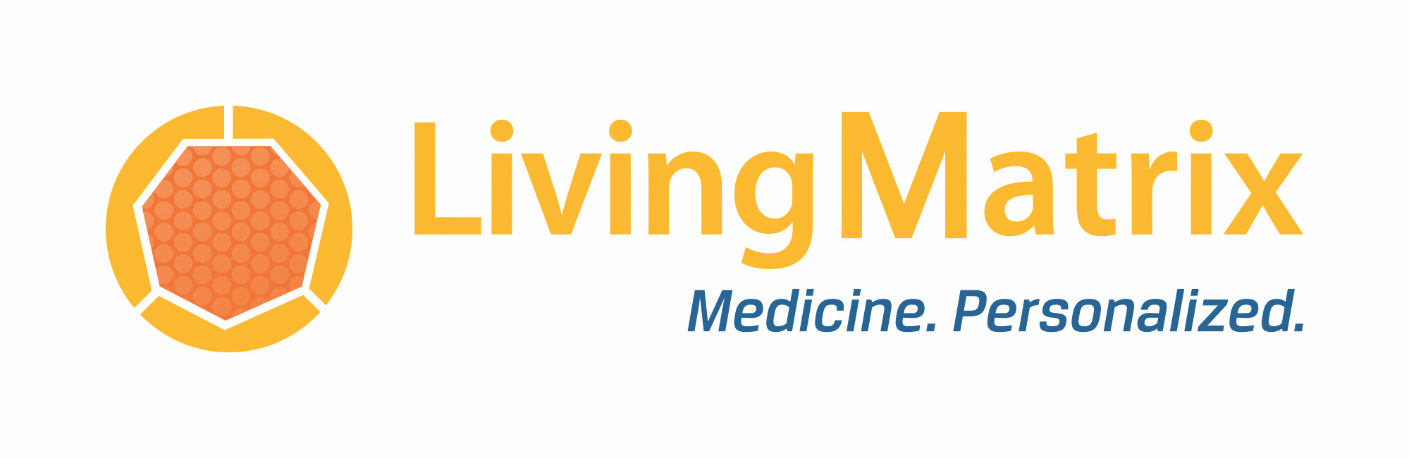 LivingMatrix Practitioner Research Network