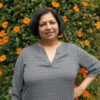 Priya Founder and CEO, LivingMatrix